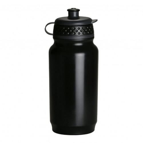 Tacx bidon Splash 500 ml zwart