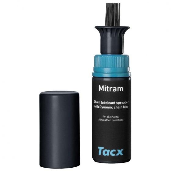 Tacx kettingolie Mitram Chain Oil T4770 35 ml