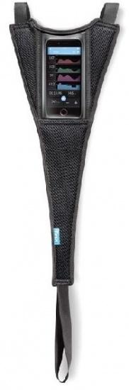 Tacx Zweetdoek Voor Smartphones T2931