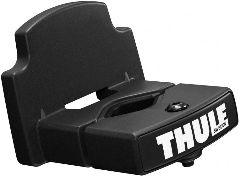 Thule montagebeugel RideAlong Mini zwart