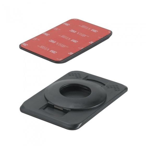 Tigra Sport montagesysteem FitClic Neo Universal Kit