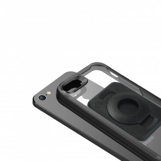 Tigra Sport telefoonhoes FitClic Neo Lite iPhone 5/5S/5E