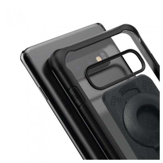 Tigra Sport telefoonhoes FitClic Neo Lite Samsung Galaxy S10e