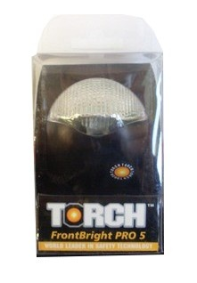 Torch Ledverlichting Voor 4016