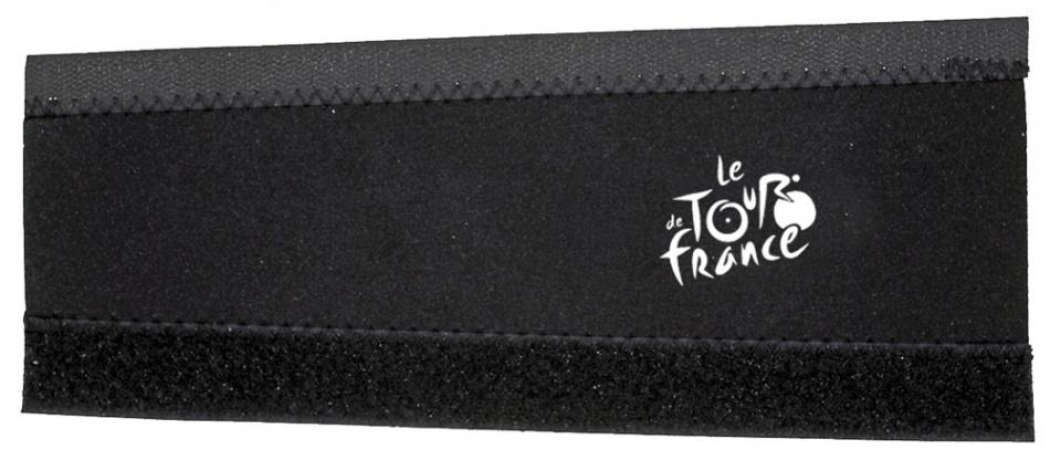 Tour De France Achtervork Beschermer 260 X 95 X 110 mm
