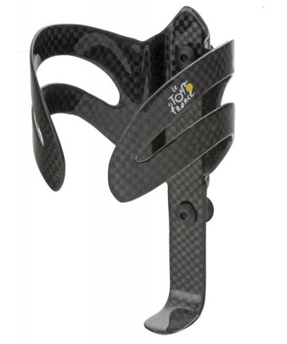 Tour De France Carbon Bidon Houder BC 24 C