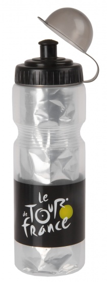 Tour De France Thermo Isolatie Water Bidon PBO 400 ISO