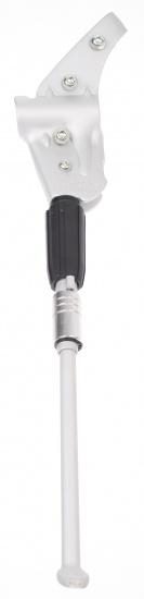 TranzX Standaard Achtervork ATB CD91 Aluminium 24 28 Inch