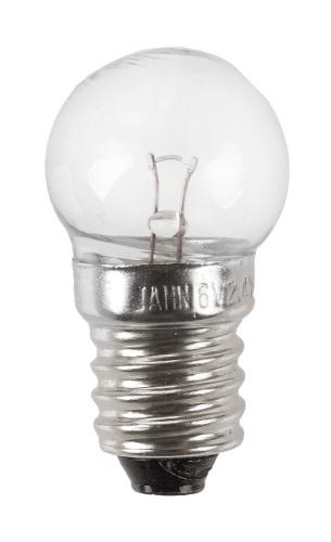 Philips Fietslamp Voor 6 V / 2,4 W Per Stuk