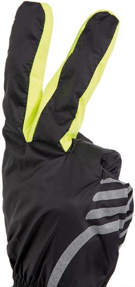 Tucano Urbano handschoenen Gordon Nano Plus polyamide maat S