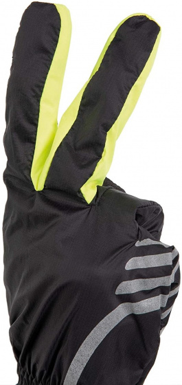 Tucano Urbano handschoenen Gordon Nano Plus polyamide maat 3XL