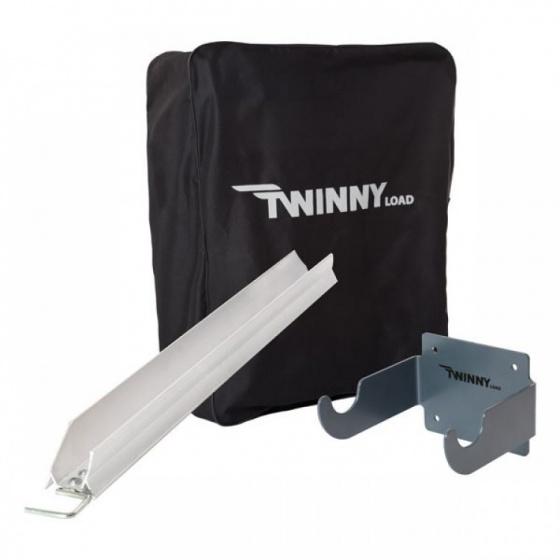 Twinny Load uitbreidingsset Promo Plus e Wing 3 delig
