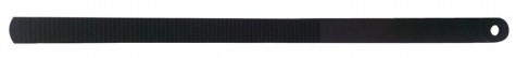 Twinny Load wielriem voor e Wing/e Active 40 mm zwart