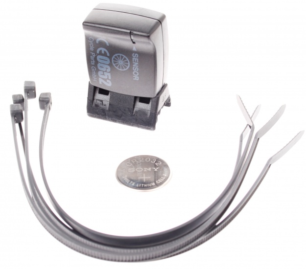 VDO Snelheid Sensor CDS Draadloos