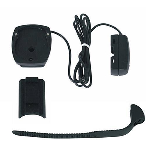 VDO Stuurklem C Serie + 150cm Kabel + Sensor