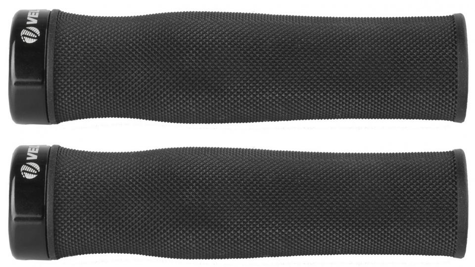 velo set griffe 13 cm schwarz internet bikes. Black Bedroom Furniture Sets. Home Design Ideas