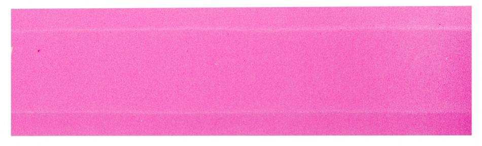 Korting Velo Stuurlint Wrap Roze 160 Cm