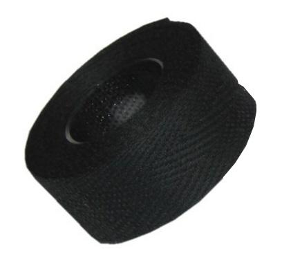 Velox Rol Stuurlint (stuurlinnen) 85 Zwart