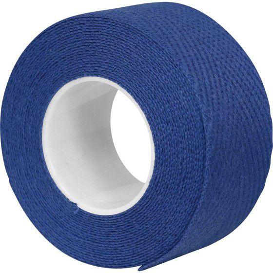 Velox stuurlint GuidoLine Tressorex katoen 280 x 2 cm blauw