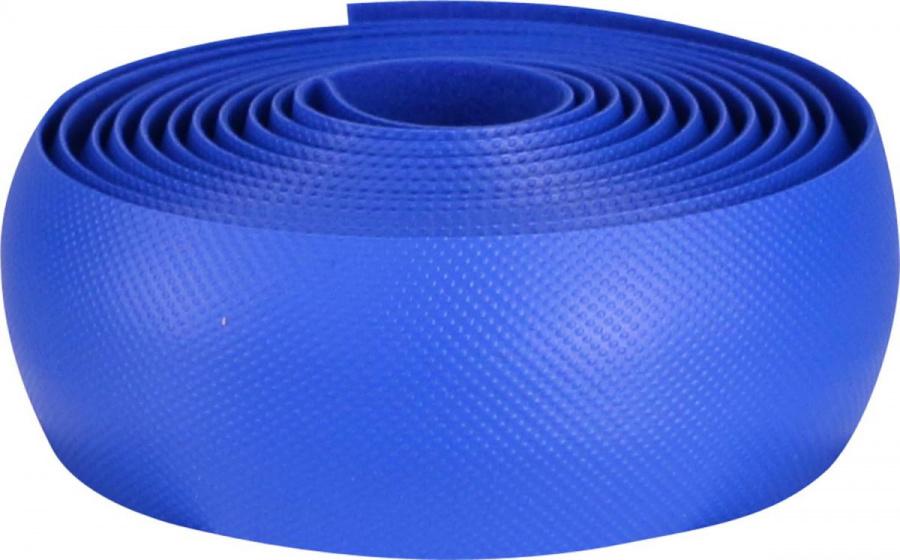Velox stuurlintset GuidoLine 230 x 3 cm PVC blauw 6 delig