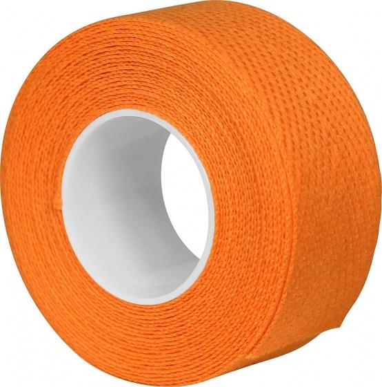 Velox stuurlint Tressorex 250 cm oranje per stuk