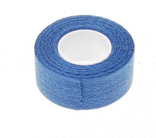 Velox Stuurlint Tressorex Blauw 250x2 cm
