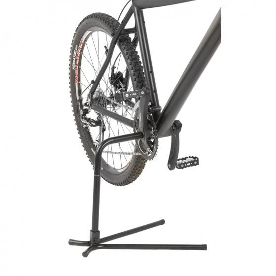 Ventura fietsstandaard Display 3 20 29 inch zwart