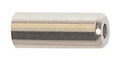 Amigo Kabelhoedje 4,1 mm 25 Stuks (242140)
