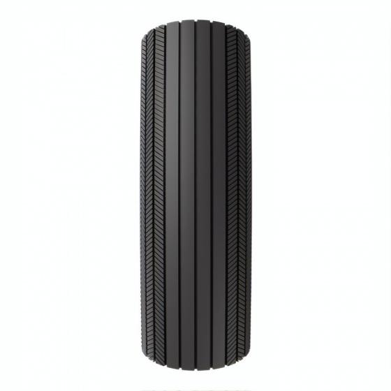 Vittoria buitenband Corsa Control G+ 28 x 1.00 (25 622) zwart