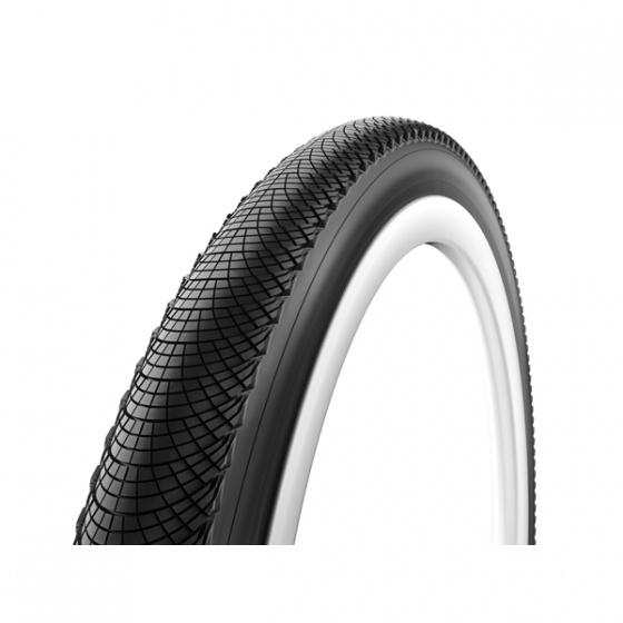 Vittoria buitenband Revolution G+ 28 inch (37 622) zwart