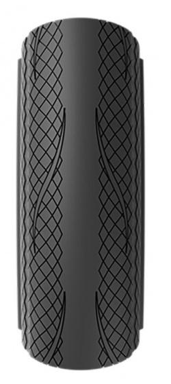 Vittoria buitenband Rubino Pro IV 28 x 1.00 (25 622) zwart