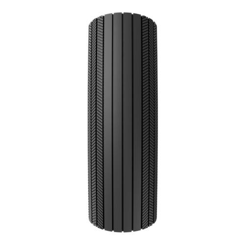 Vittoria tubularband Corsa Control G+ 28 x 1.10/1 1/16 (25 622) zwart