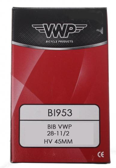 VWP binnenband 28 x 1.40 1.75 (37/47 622) DV 45 mm