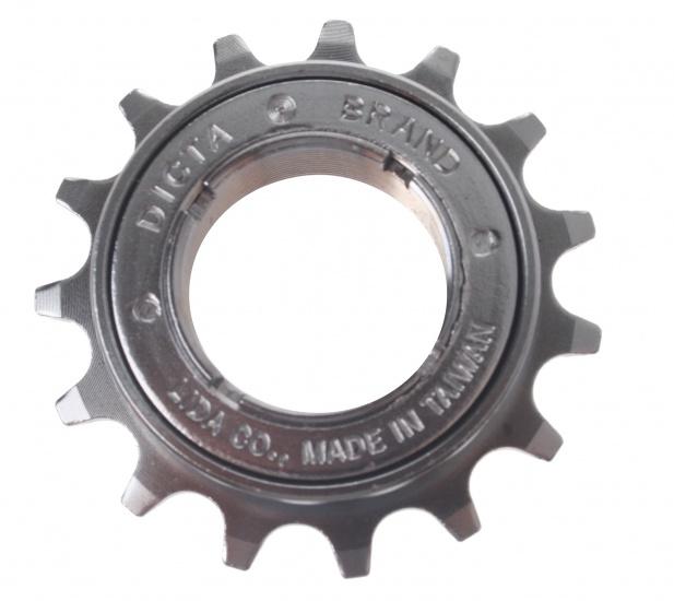 VWP Freewheel 15T BMX 1/2 X 3/32 Inch