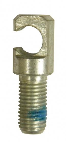 VWP SA kabelgeleider M8 x 15 mm (HSB226)