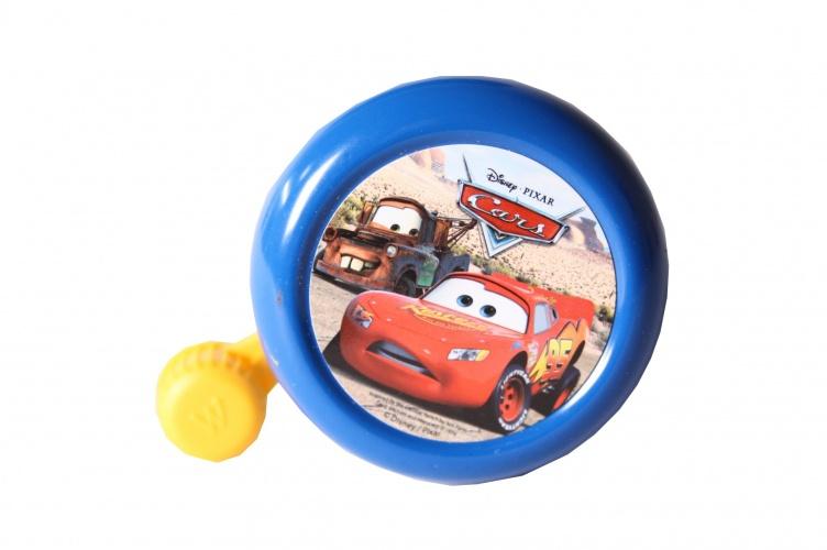 Widek Cars Bel Blauw