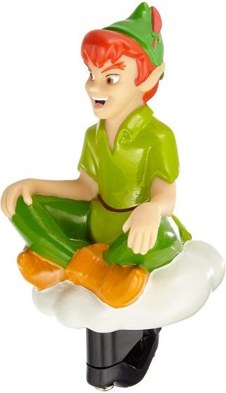 Widek Peter Pan toeter 11 cm