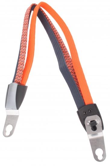 Widek Snelbinder Retro 16 inch oranje