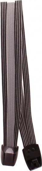 Widek snelbinder Retro 26 28 inch zwart/zilver