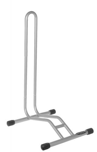 Willworkx Standaard Superstand 12 28 Inch