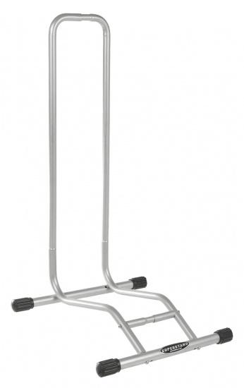 Willworkx Standaard Superstand 12 29 Inch