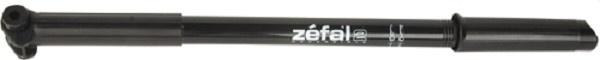 Zefal Handpomp SP88 Maat 2 41 46 cm Zwart