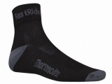 FastRider Cycling Sox Thermo