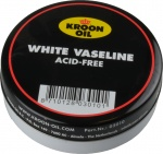 Kroon Oil Vaseline Blik 65ml