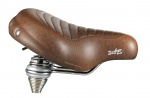 Selle Royal Drifter Plus