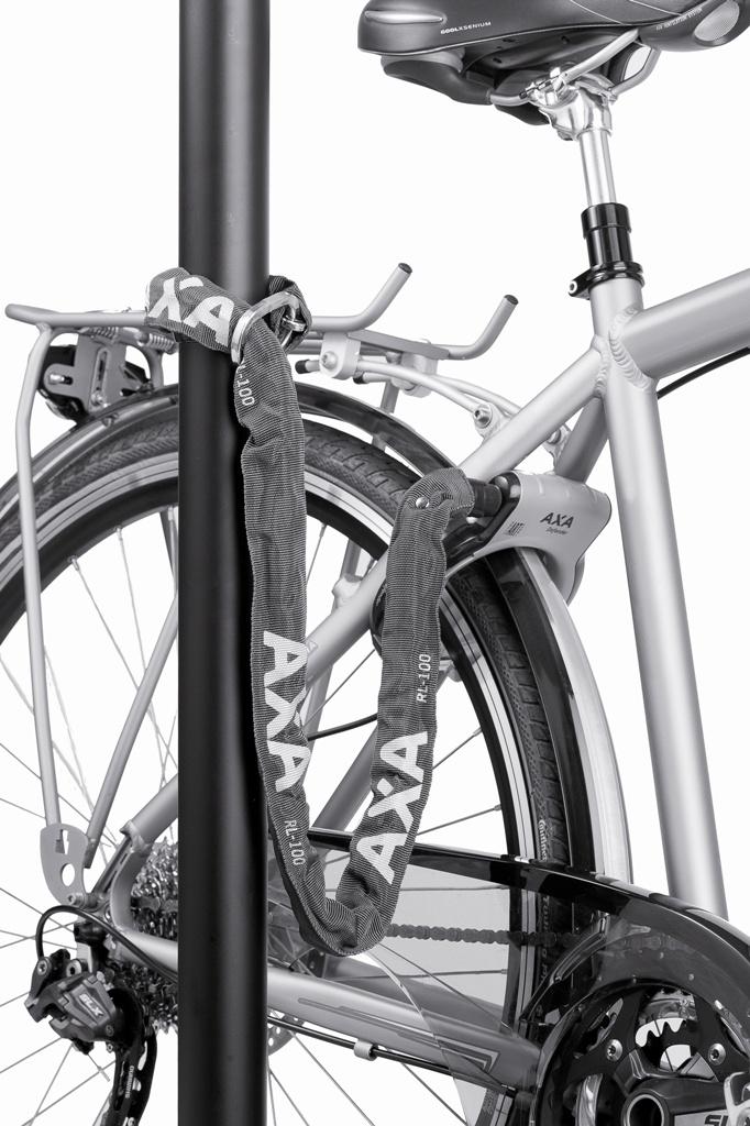9x Advies Over De Elektrische Fiets Internet Bikes